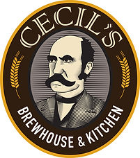 Cecils-Brewhouse&Kitchen_colour.jpg