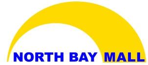 North Bay mall.jpg