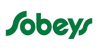 sobeys-logo-641x352.jpg