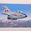 Thumbnail: Aircraft Caricature Prints - Assorted