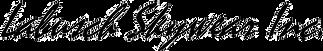 labusch-skywear-logo.png
