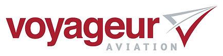 Voyageur_Aviation COLOUR-page-001.jpg