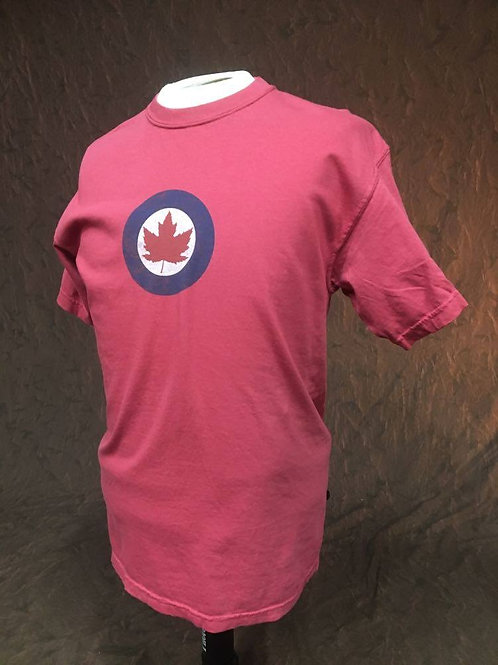 RCAF Roundel T-Shirt