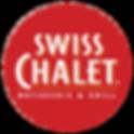 Swiss_Chalet_logo.png