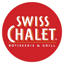 Swiss_Chalet_logo.png
