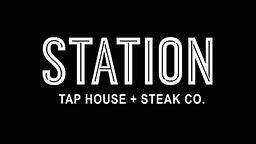 The-Station-copy-1024x576.jpg
