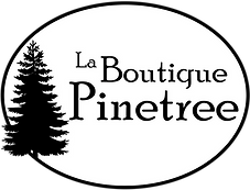 pinetree%20shop%20logo%20FRENCH.png