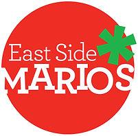 ESM_Logo13.jpg