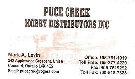 Puce Creek resize-page-001.jpg