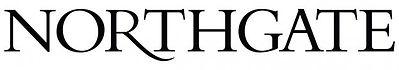 northgate-logo-637x111.jpg