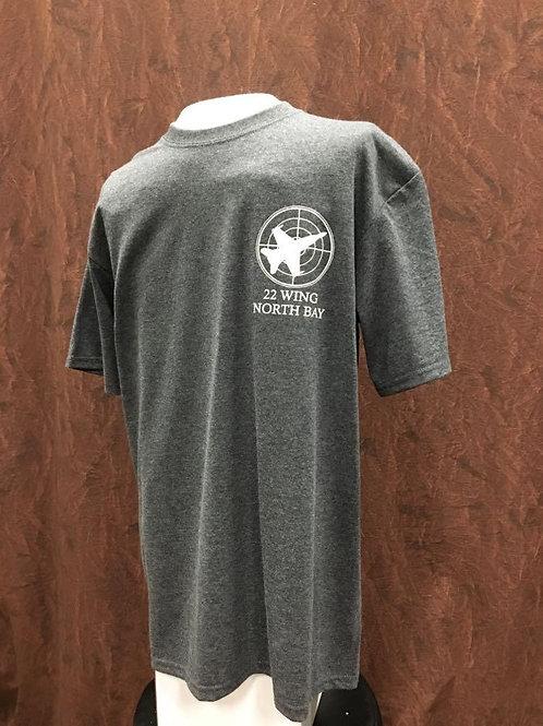 22 Wing T-Shirt