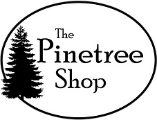 pinetree+shop+PING.png