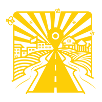 Icon_Primary Yellow.png