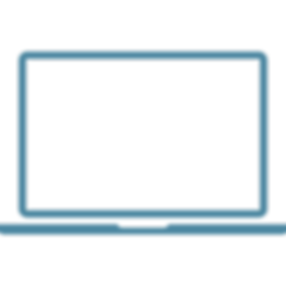 notebook-computer.png