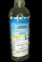 Ectosol Shampoo