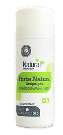 Forte Natura