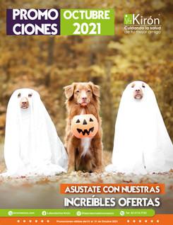 Promociones-Octubre-Kiron.jpg