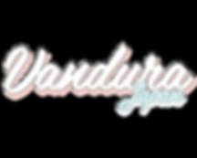 Vandura logo-01.PNG
