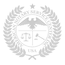 ANSC-logo%E9%BB%91%E8%89%B2%20%E5%B0%8F%