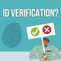 Quiz: Are you eligible for ID verification prior to Remote Notarization?