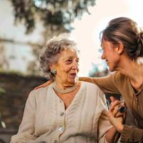 Notarization at Hospitals and Nursing Homes