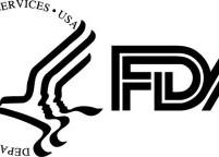 FDA documents Apostille/Authentication