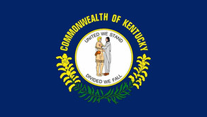 Kentucky Apostille and Authentication Process