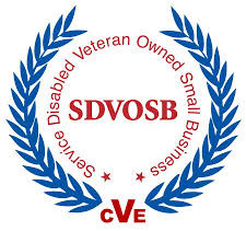 小型企业认证之伤残退伍军人小型企业(SDVOSB)认证