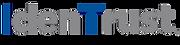 identrust-logo-186x46_0.png