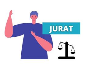 Notarial Act: Jurat