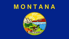 Montana Apostille and Authentication Process