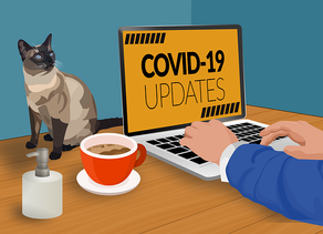 UPDATES:Are Authentication & Apostille services of all 50 states available during COVID-19?