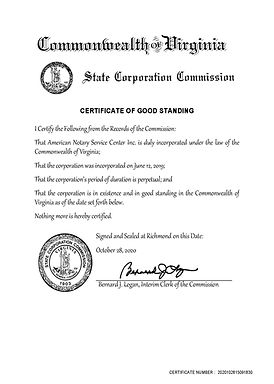 Certificate of Good Standing.jpg
