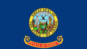 Idaho Apostille and Authentication Process