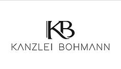 Kanzlei Bohmann schwarz.png