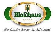 Sponsor Waldhaus