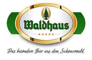 Waldhaus Logo-Oval-Waldhaus-Claim.jpg