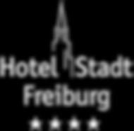 Hotel Stadt Freiburg.png