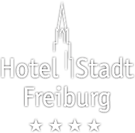 Hotel Stadt Freiburg.png