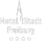 Sponsor Hotel Stadt Freiburg
