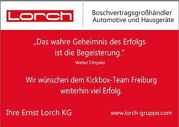 Lorch Logo mit text.jpg