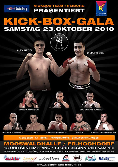 Kickbox-Gala 2010 - Werbeplakat.jpg