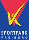 Sponsor Sportpark Freiburg