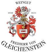 Sponsor Weingut Gleichenstein
