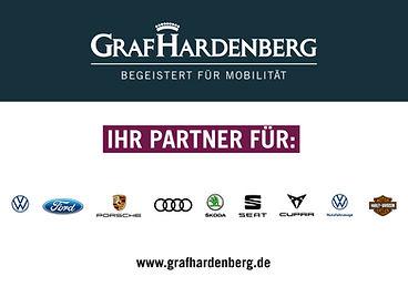 Graf_Hardenberg_Groß_H_Herstellermarken_