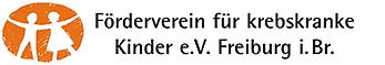 Förderverein_für_krebskranke_Kinder.png