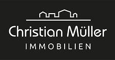 Sponsor Christin Müller Immobilie