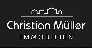 Christian-Müller-Immobilien_schwarz.jpg