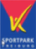 Sportpark Logo.jpg