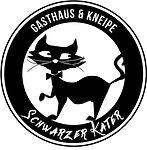 Schwarzer Kater Logo.jpg